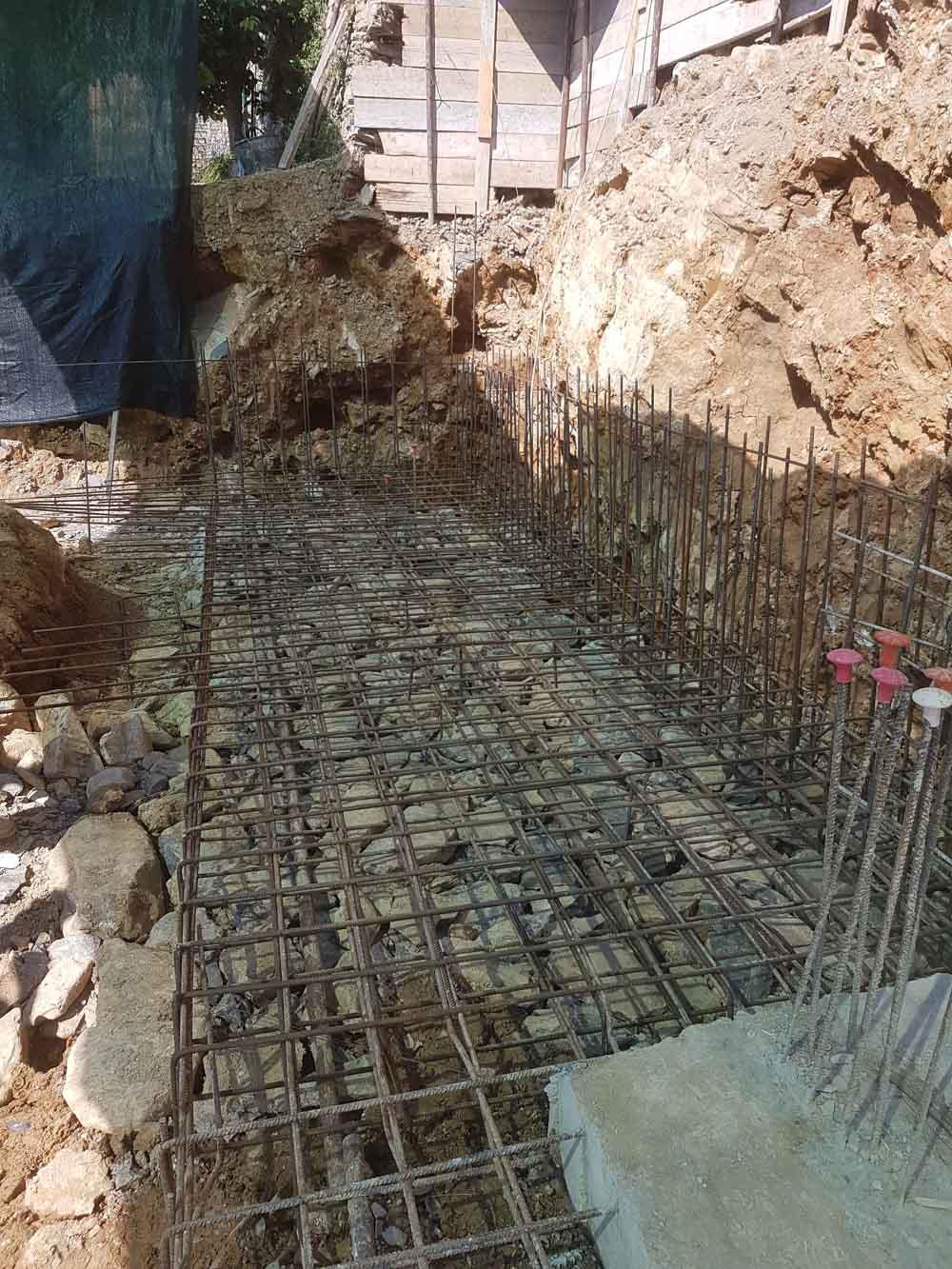 impresa-edile-nicolosi-costruzione-villa-1-2