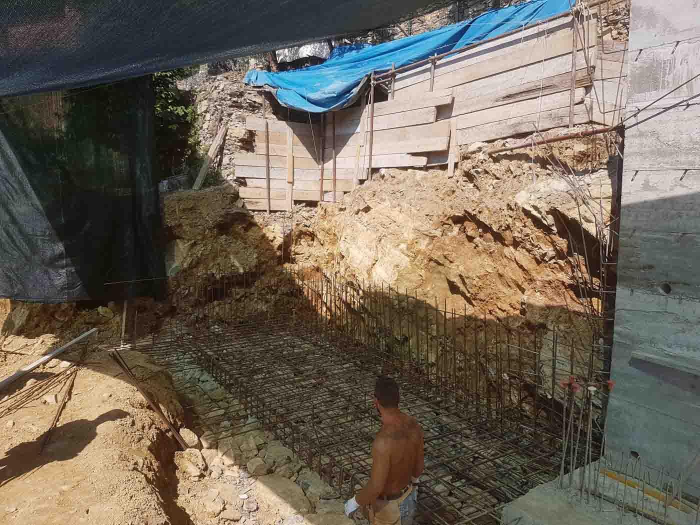 impresa-edile-nicolosi-costruzione-villa-1