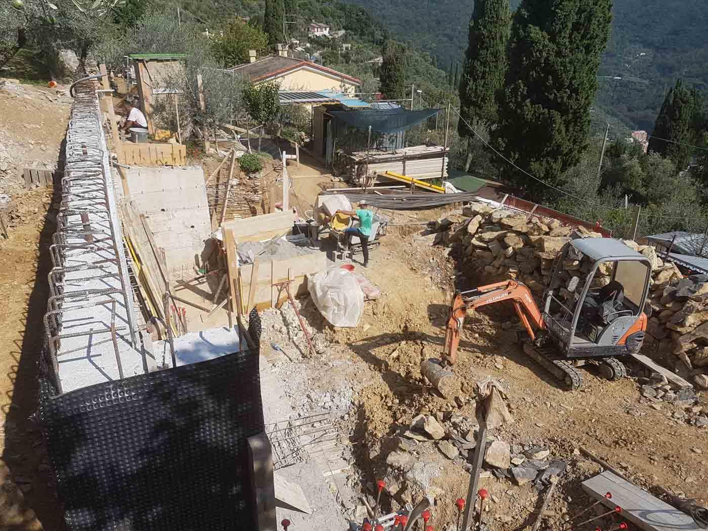 impresa-edile-nicolosi-costruzione-villa-2