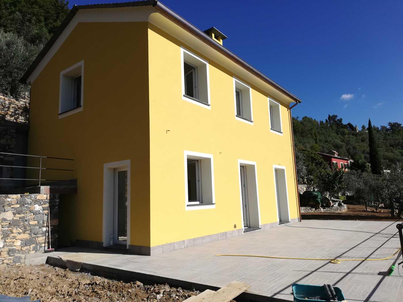 impresa-edile-nicolosi-costruzione-villa-24