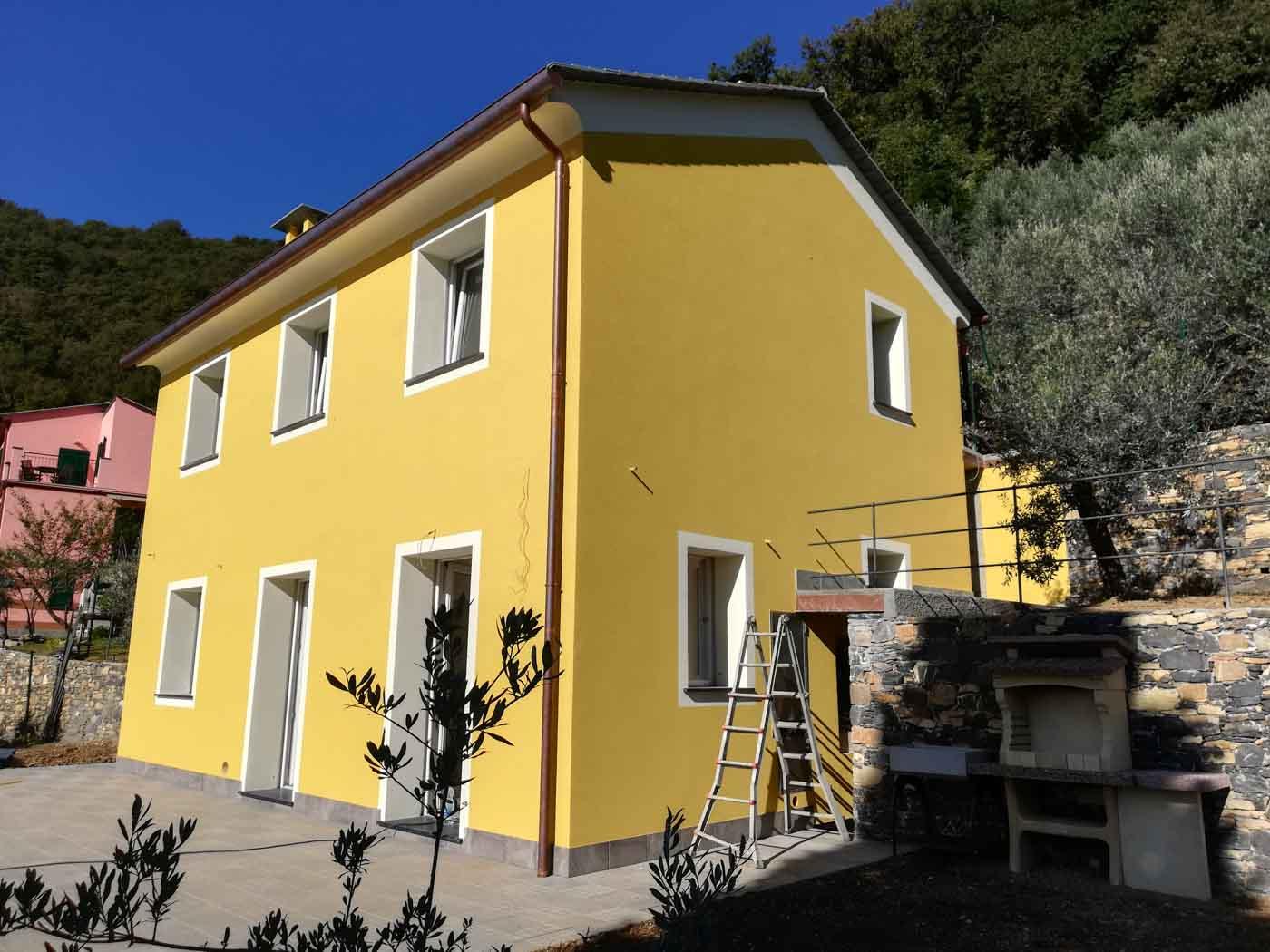 impresa-edile-nicolosi-costruzione-villa-25