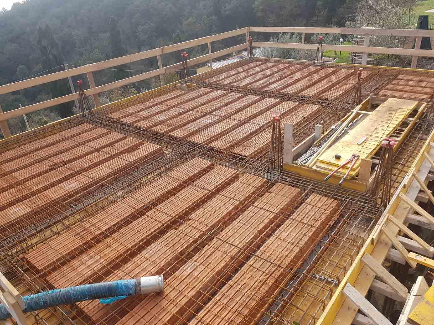 impresa-edile-nicolosi-costruzione-villa-3-2