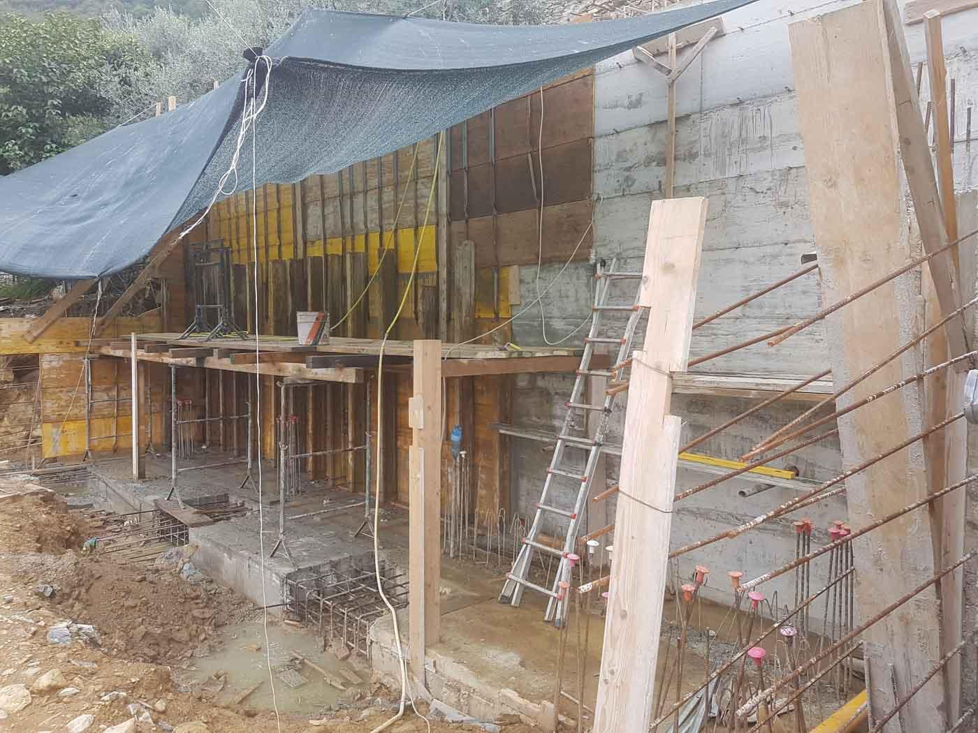 impresa-edile-nicolosi-costruzione-villa-3