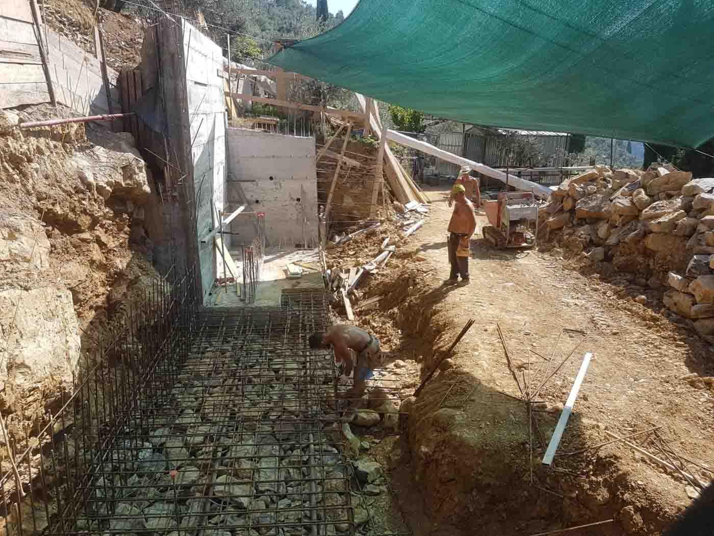 impresa-edile-nicolosi-costruzione-villa-31