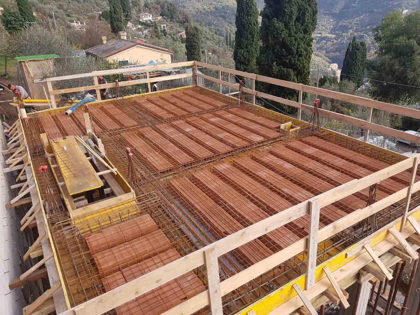 impresa-edile-nicolosi-costruzione-villa-36