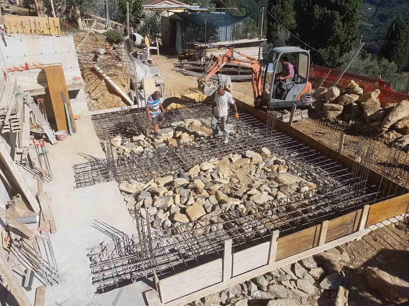 impresa-edile-nicolosi-costruzione-villa-5-2