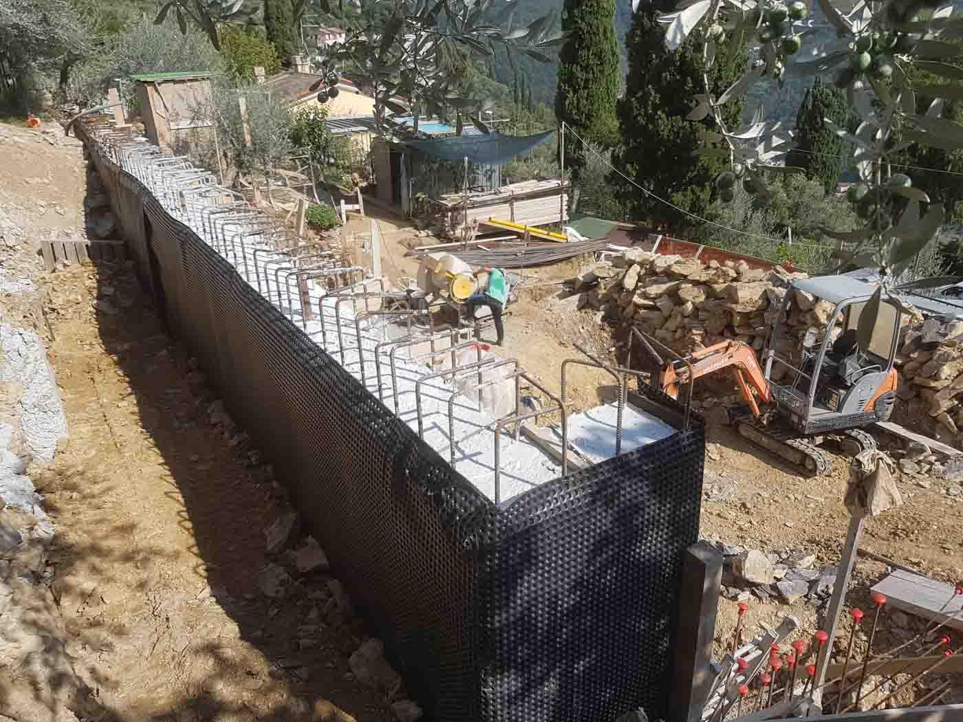impresa-edile-nicolosi-costruzione-villa-5