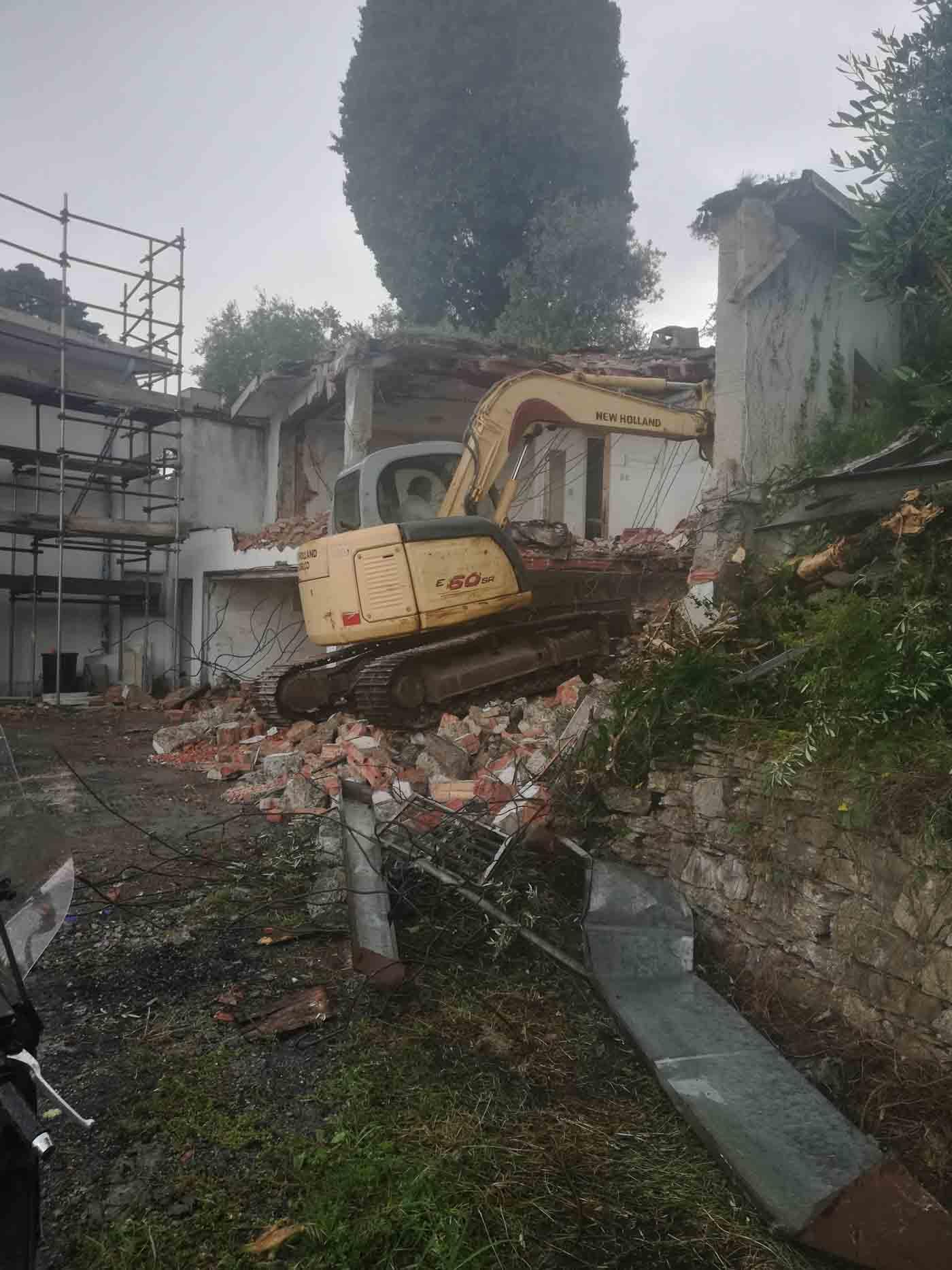 impresa-edile-nicolosi-ristrutturazione-con-ampliamento-10