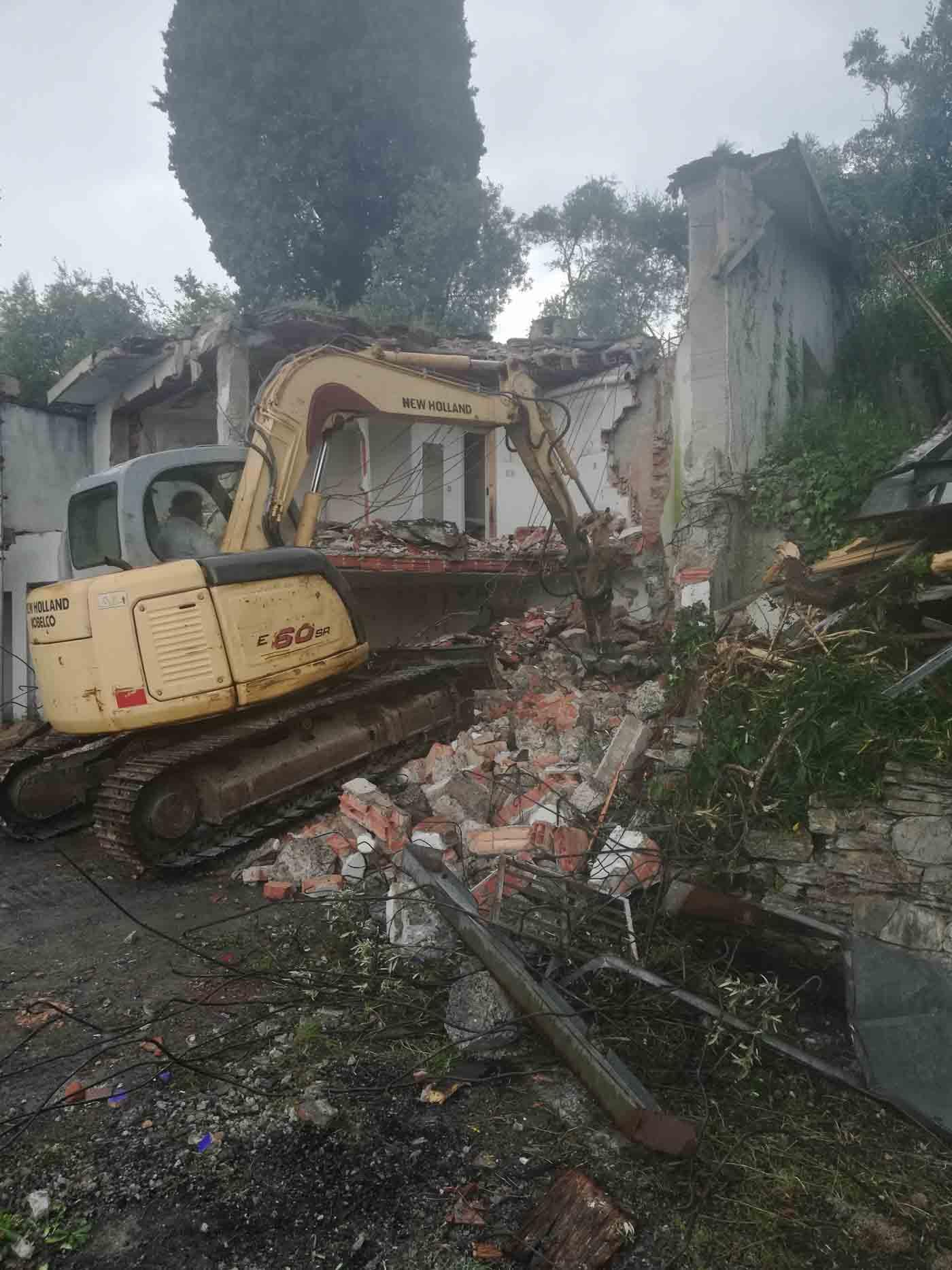 impresa-edile-nicolosi-ristrutturazione-con-ampliamento-11