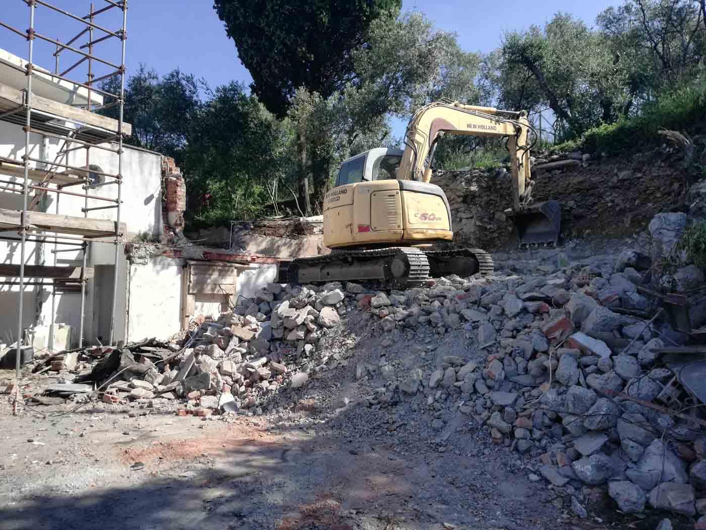 impresa-edile-nicolosi-ristrutturazione-con-ampliamento-12