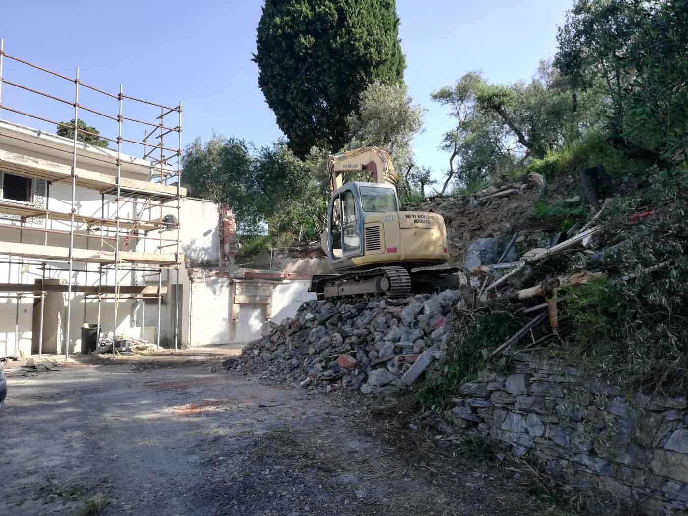 impresa-edile-nicolosi-ristrutturazione-con-ampliamento-13