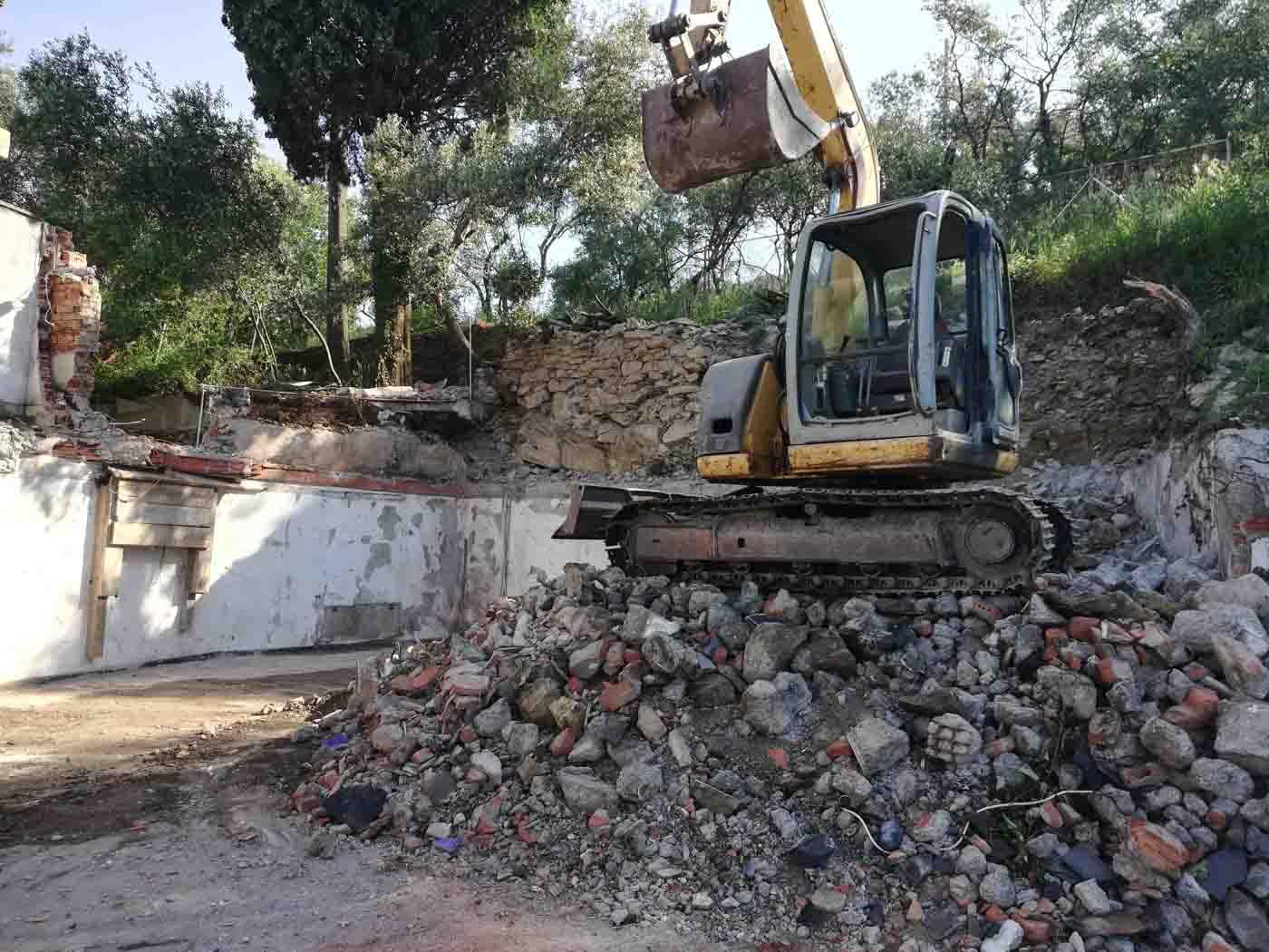 impresa-edile-nicolosi-ristrutturazione-con-ampliamento-14