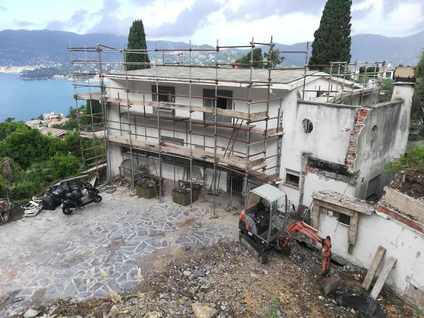 impresa-edile-nicolosi-ristrutturazione-con-ampliamento-16