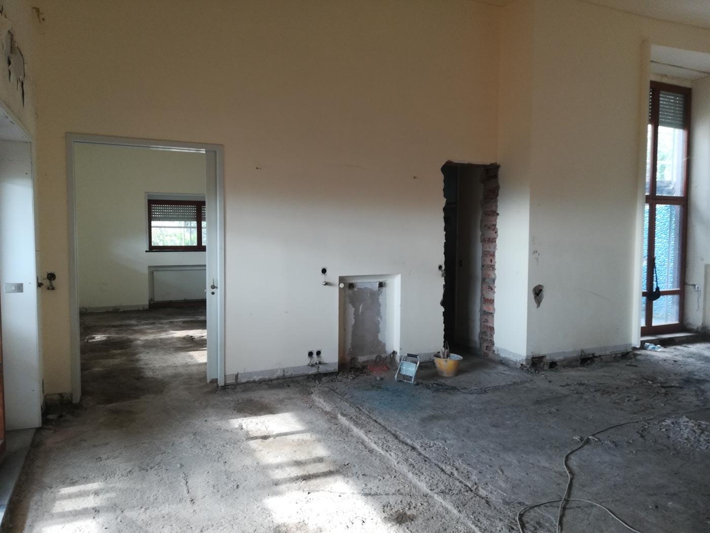 impresa-edile-nicolosi-ristrutturazione-con-ampliamento-2