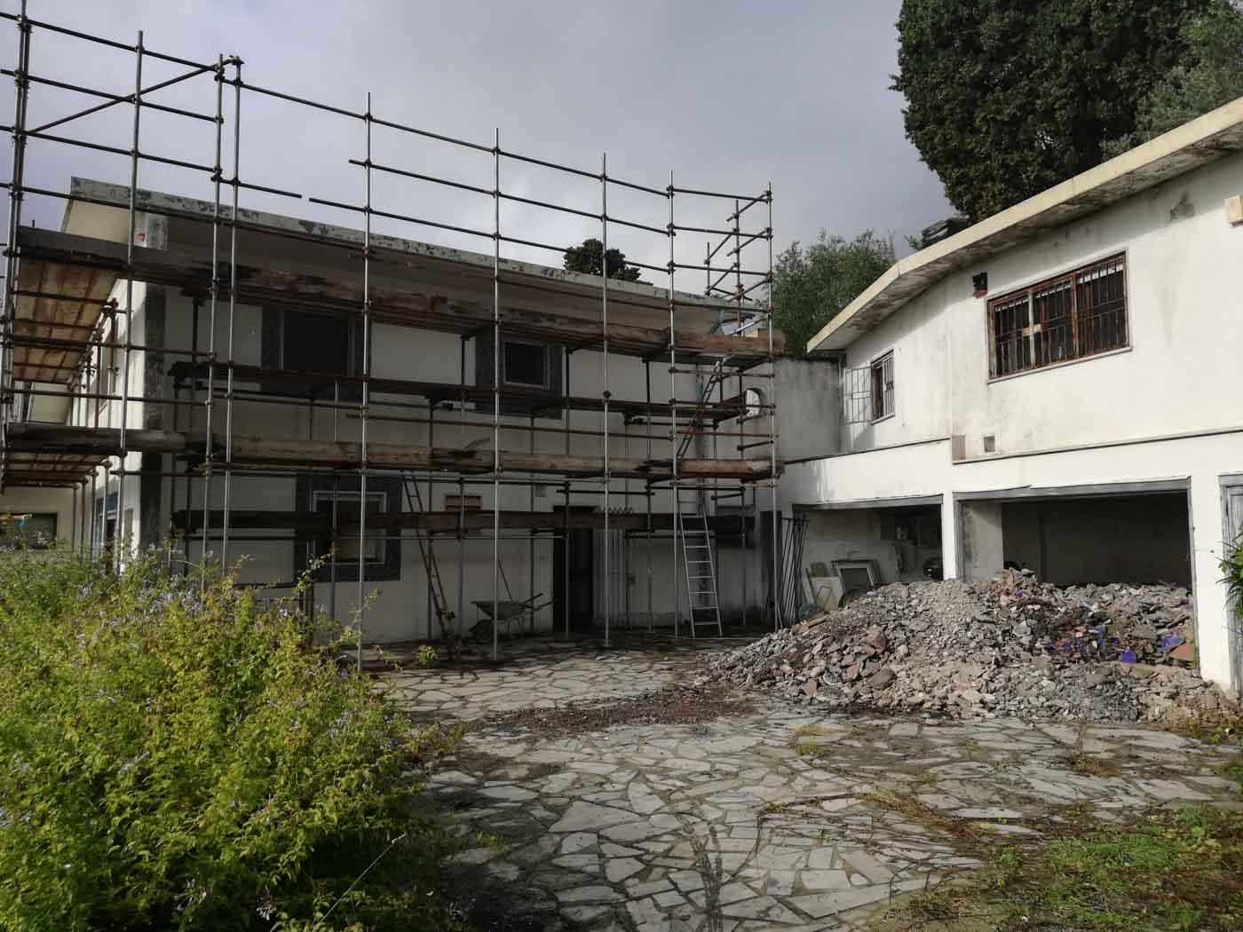 impresa-edile-nicolosi-ristrutturazione-con-ampliamento-8