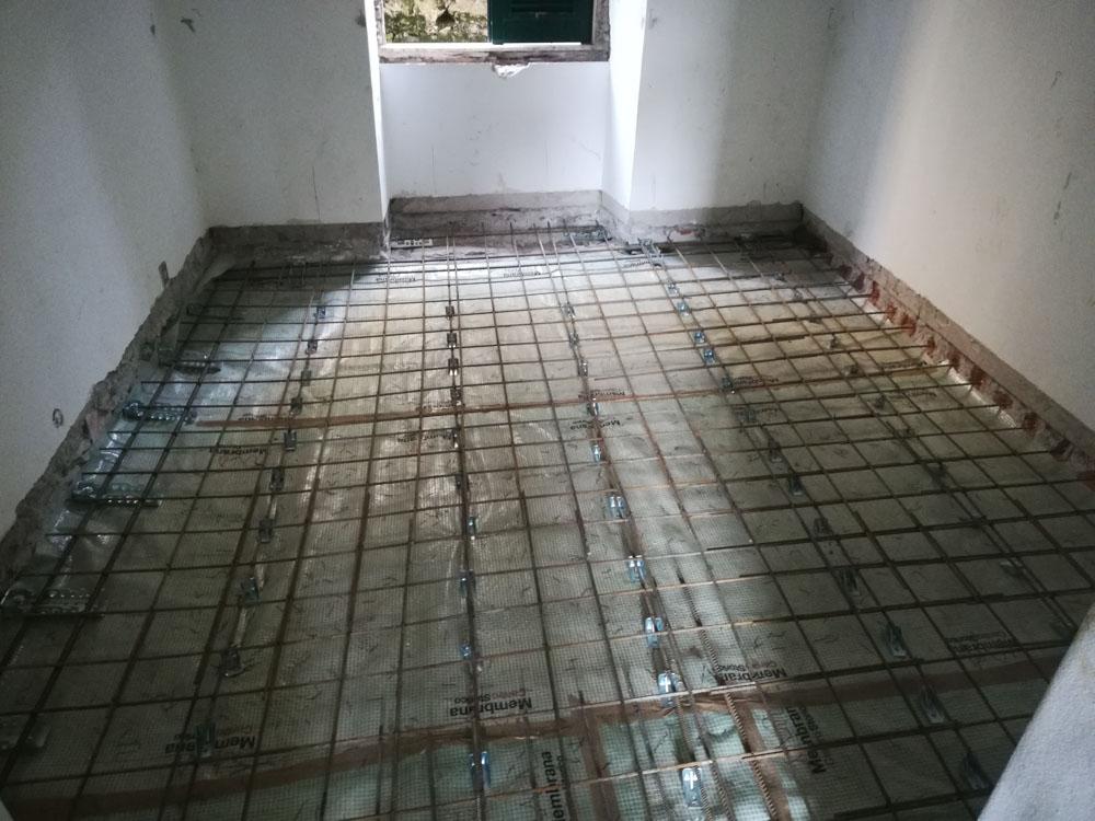 impresa-edile-nicolosi-ristrutturazione-con-consolidamento-10