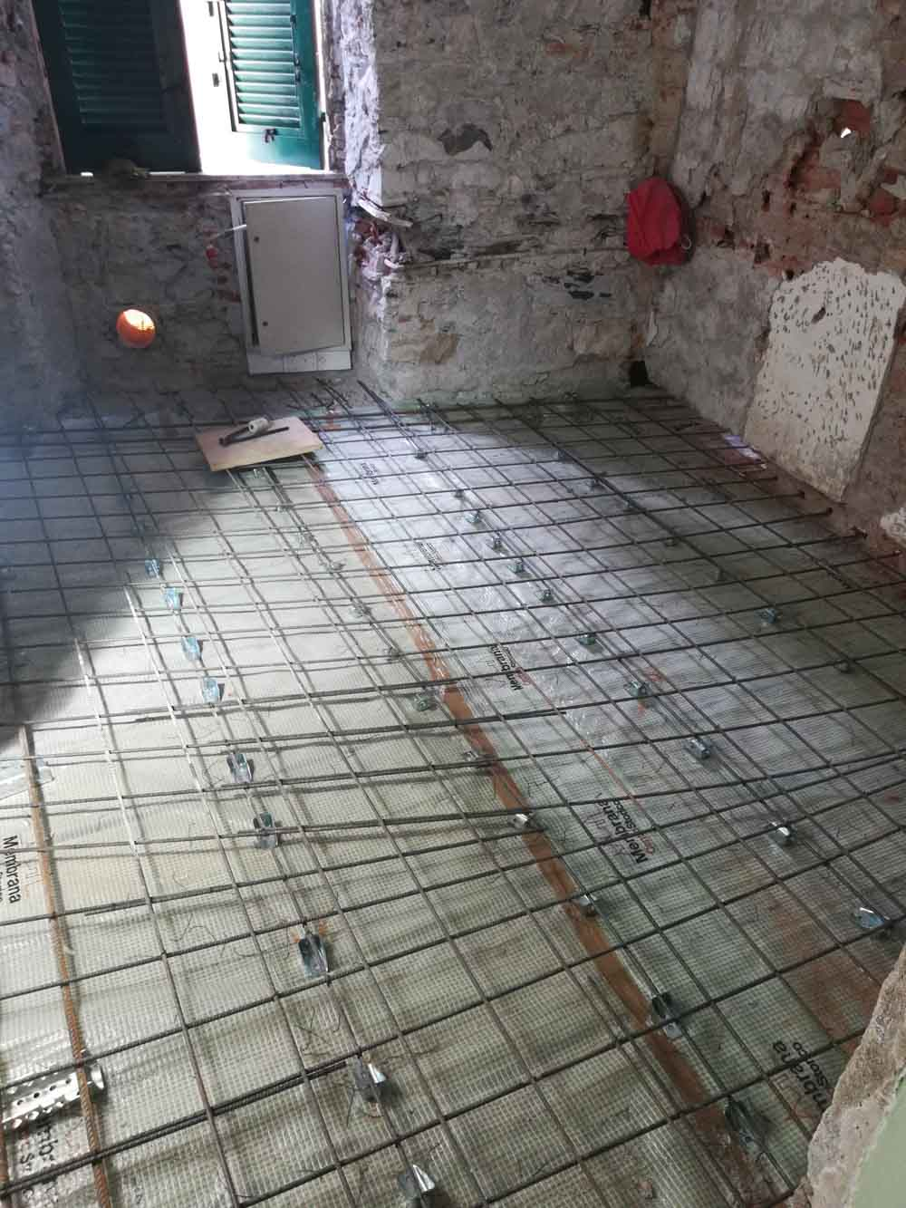 impresa-edile-nicolosi-ristrutturazione-con-consolidamento-12