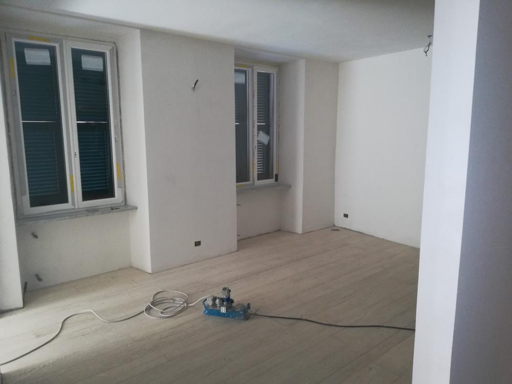 impresa-edile-nicolosi-ristrutturazione-con-consolidamento-20