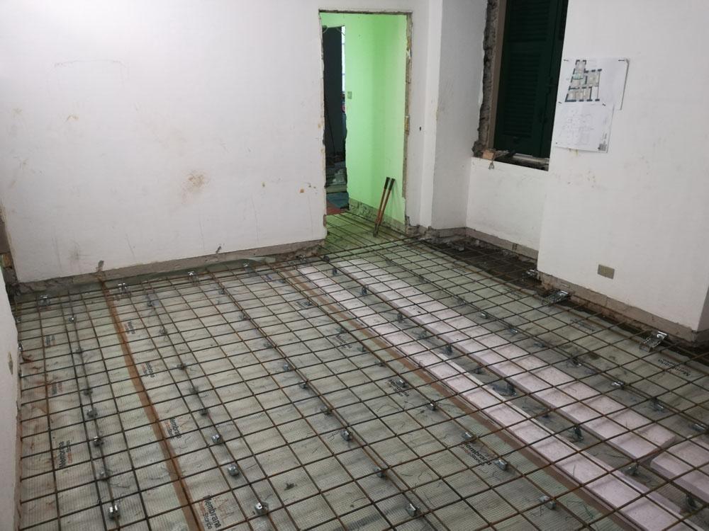 impresa-edile-nicolosi-ristrutturazione-con-consolidamento-4