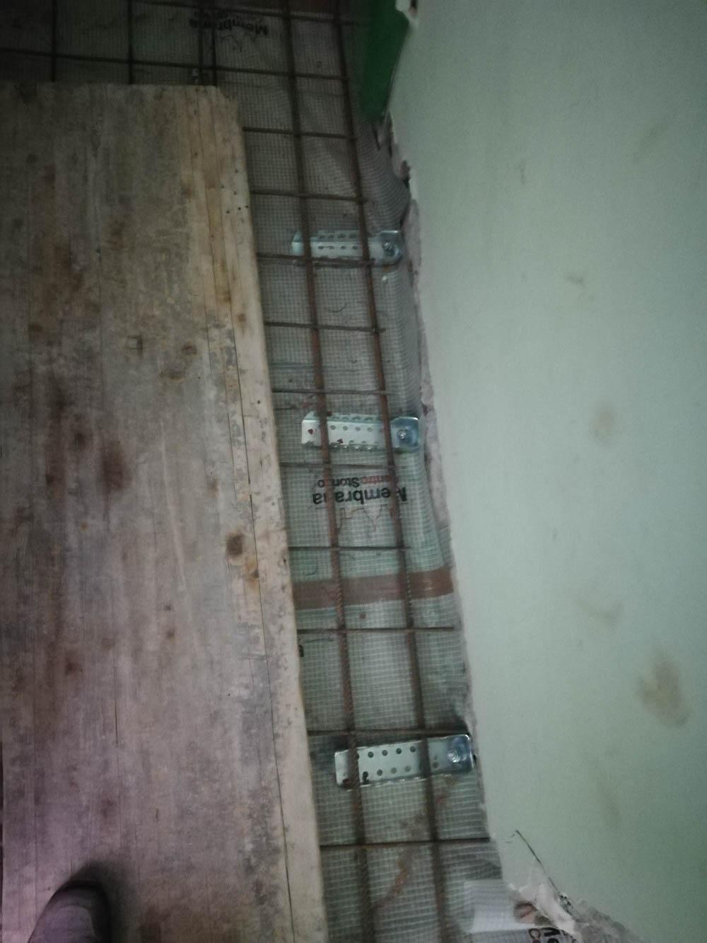 impresa-edile-nicolosi-ristrutturazione-con-consolidamento-6