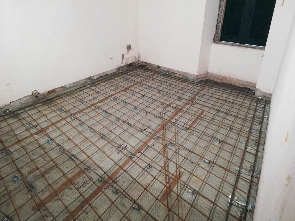 impresa-edile-nicolosi-ristrutturazione-con-consolidamento-7