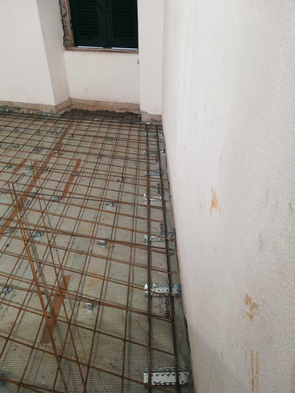 impresa-edile-nicolosi-ristrutturazione-con-consolidamento-8