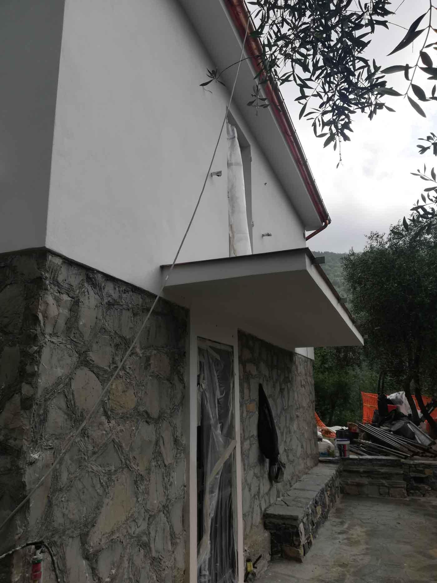 impresa-edile-nicolosi-ristrutturazione-villetta-16