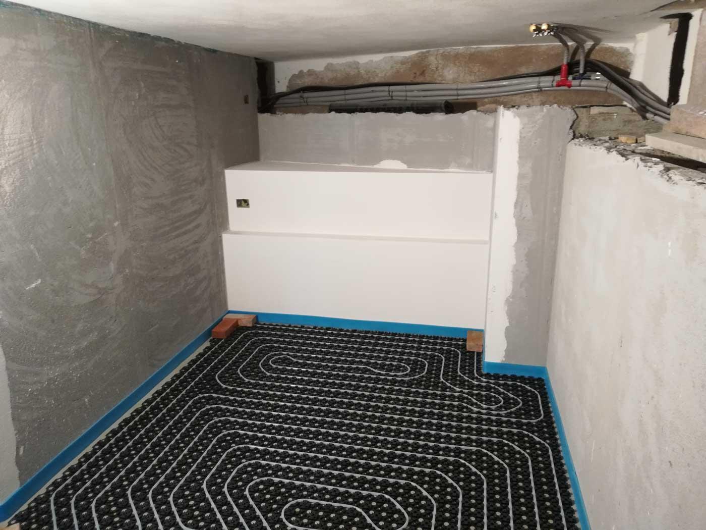 impresa-edilenicolosi-ristrutturazione-appartamento-sottoil-livello-del-mare-21
