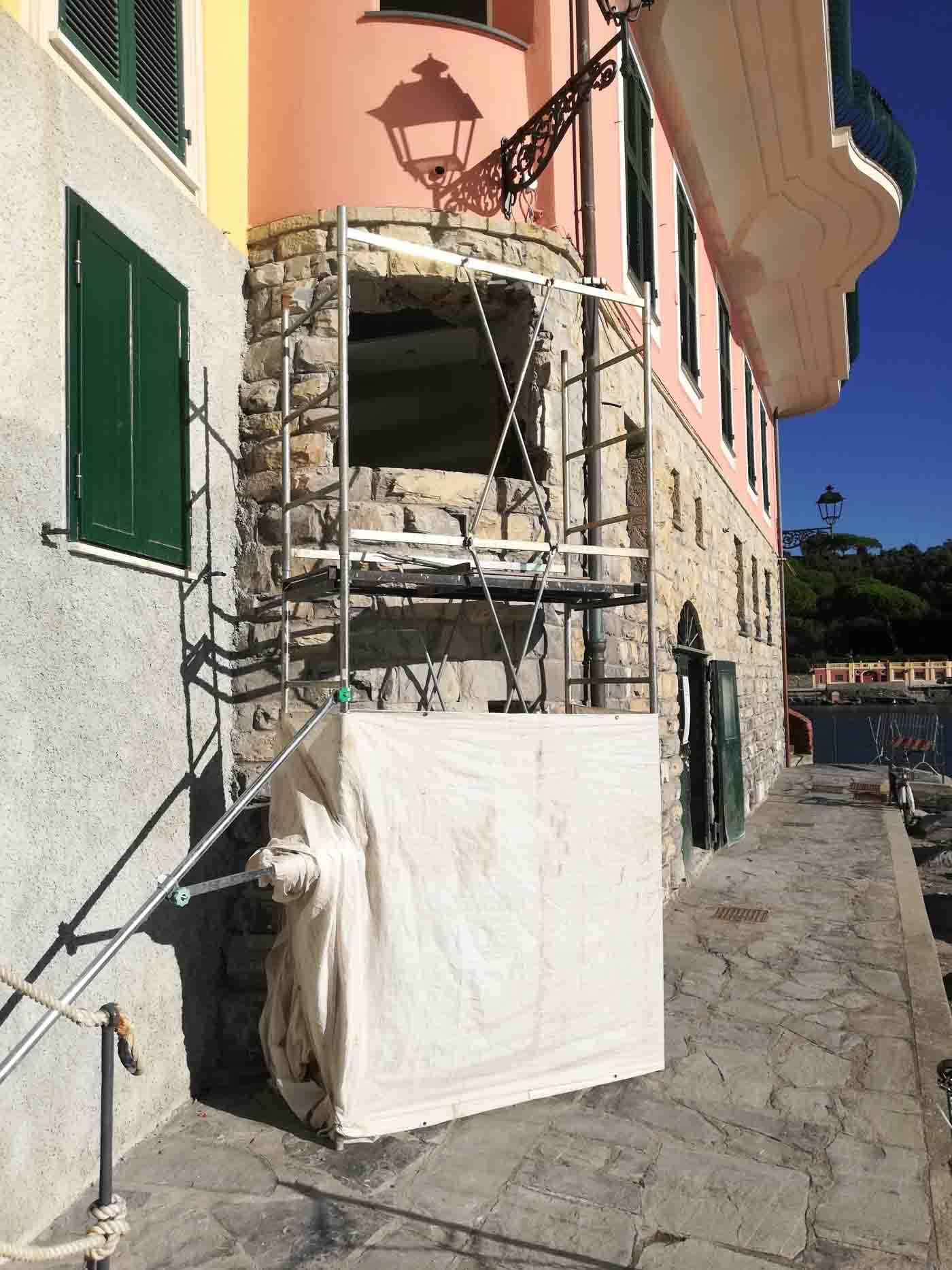 impresa-edilenicolosi-ristrutturazione-appartamento-sottoil-livello-del-mare-26