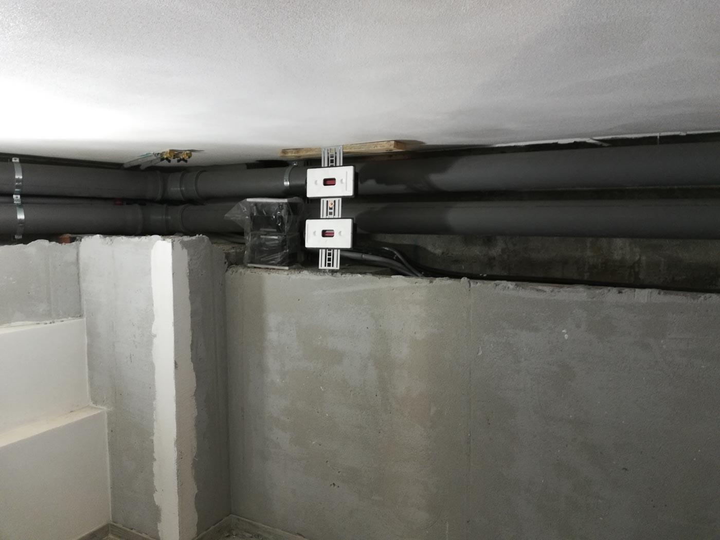 impresa-edilenicolosi-ristrutturazione-appartamento-sottoil-livello-del-mare-28