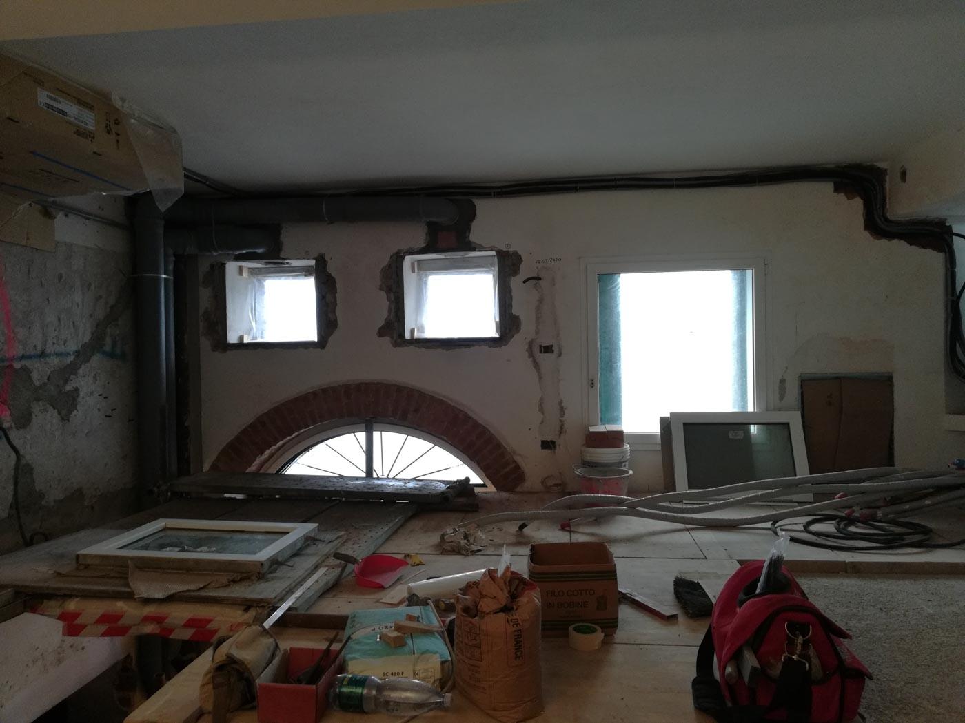 impresa-edilenicolosi-ristrutturazione-appartamento-sottoil-livello-del-mare-29
