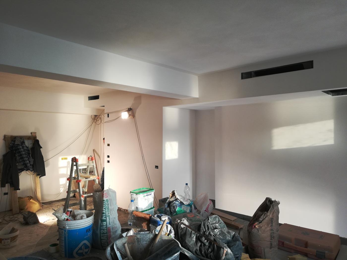 impresa-edilenicolosi-ristrutturazione-appartamento-sottoil-livello-del-mare-35
