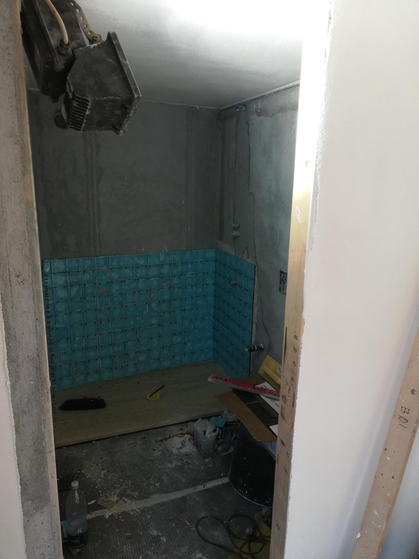 impresa-edilenicolosi-ristrutturazione-appartamento-sottoil-livello-del-mare-36
