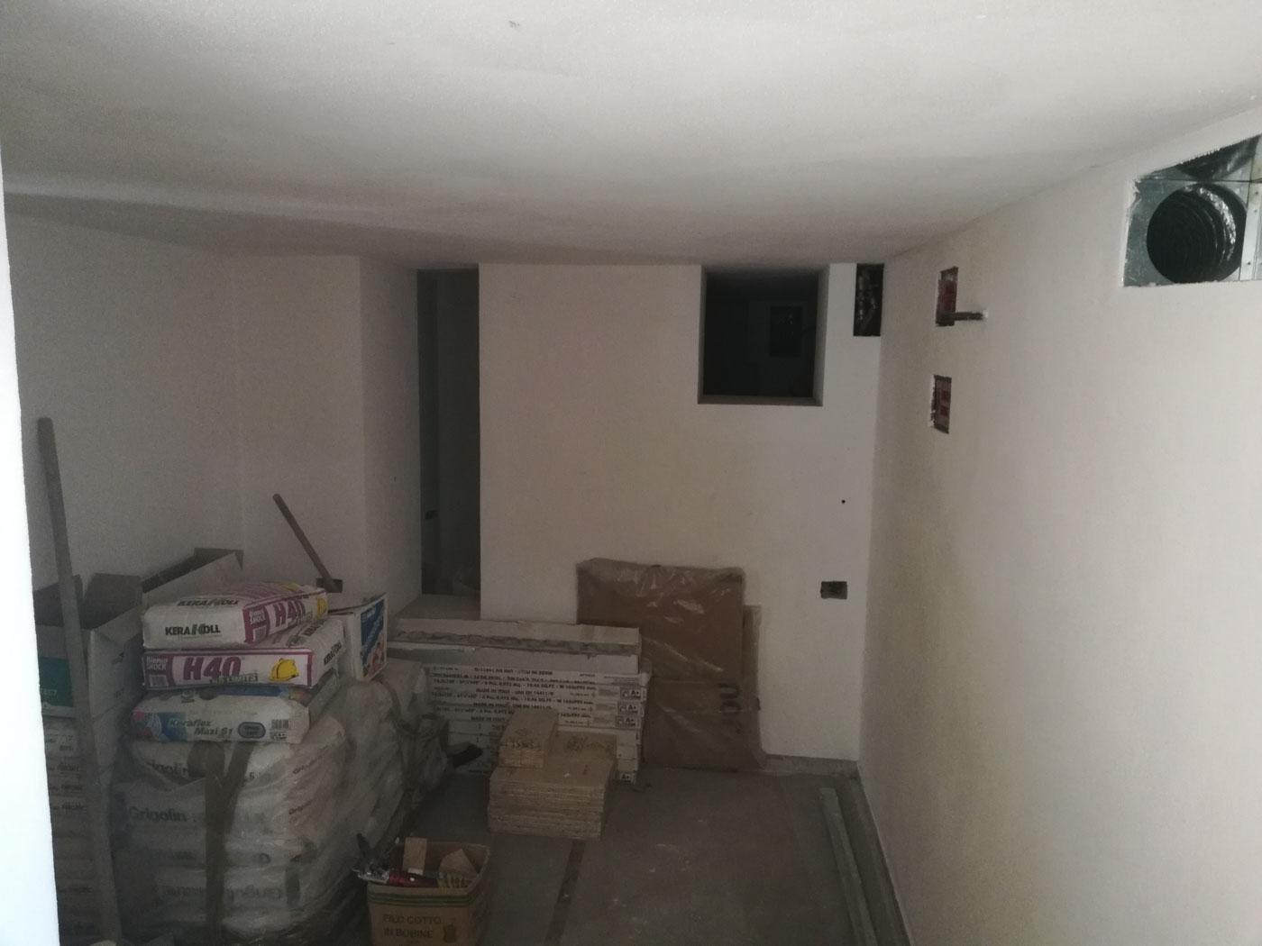 impresa-edilenicolosi-ristrutturazione-appartamento-sottoil-livello-del-mare-38