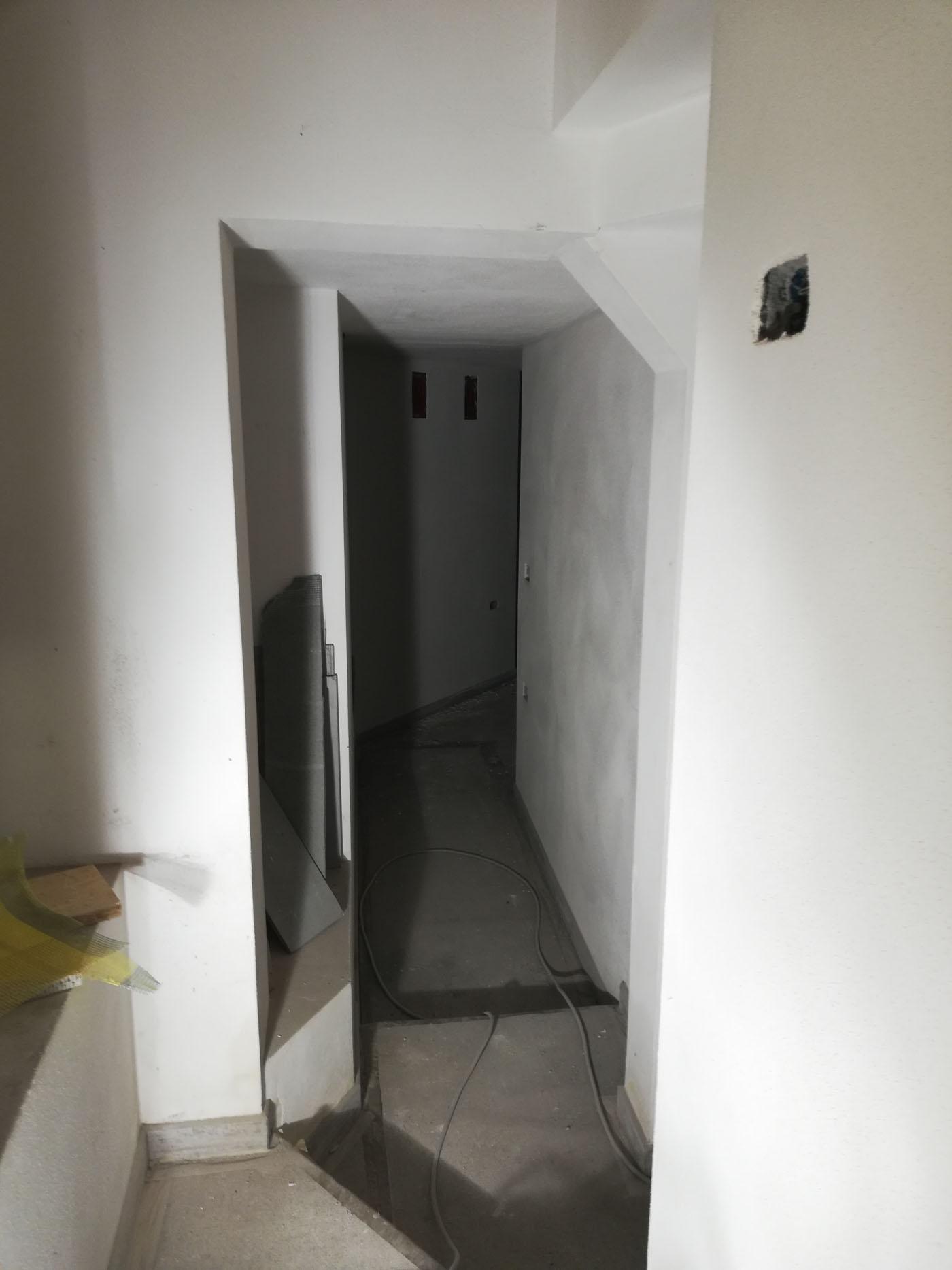 impresa-edilenicolosi-ristrutturazione-appartamento-sottoil-livello-del-mare-39