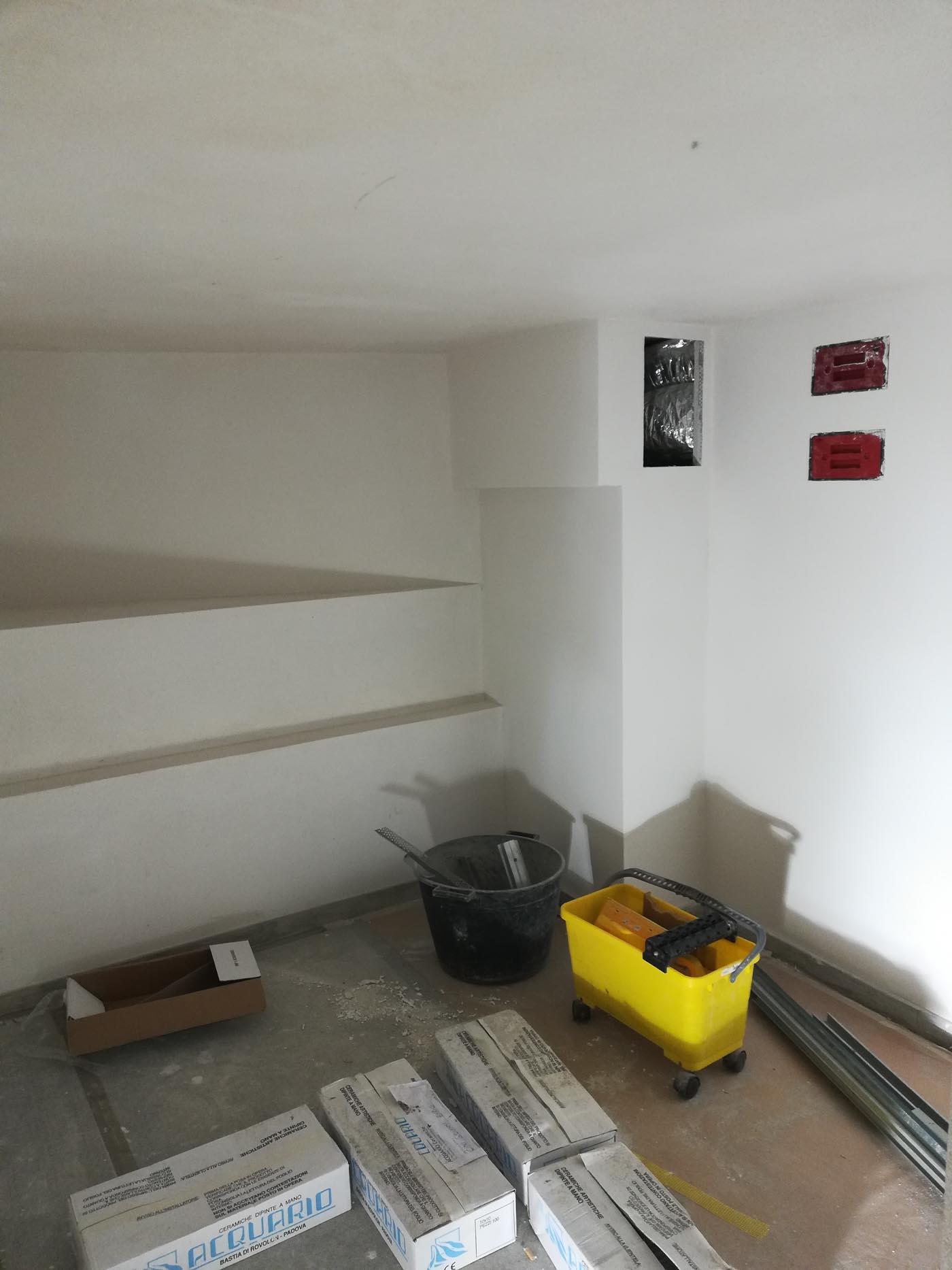 impresa-edilenicolosi-ristrutturazione-appartamento-sottoil-livello-del-mare-42