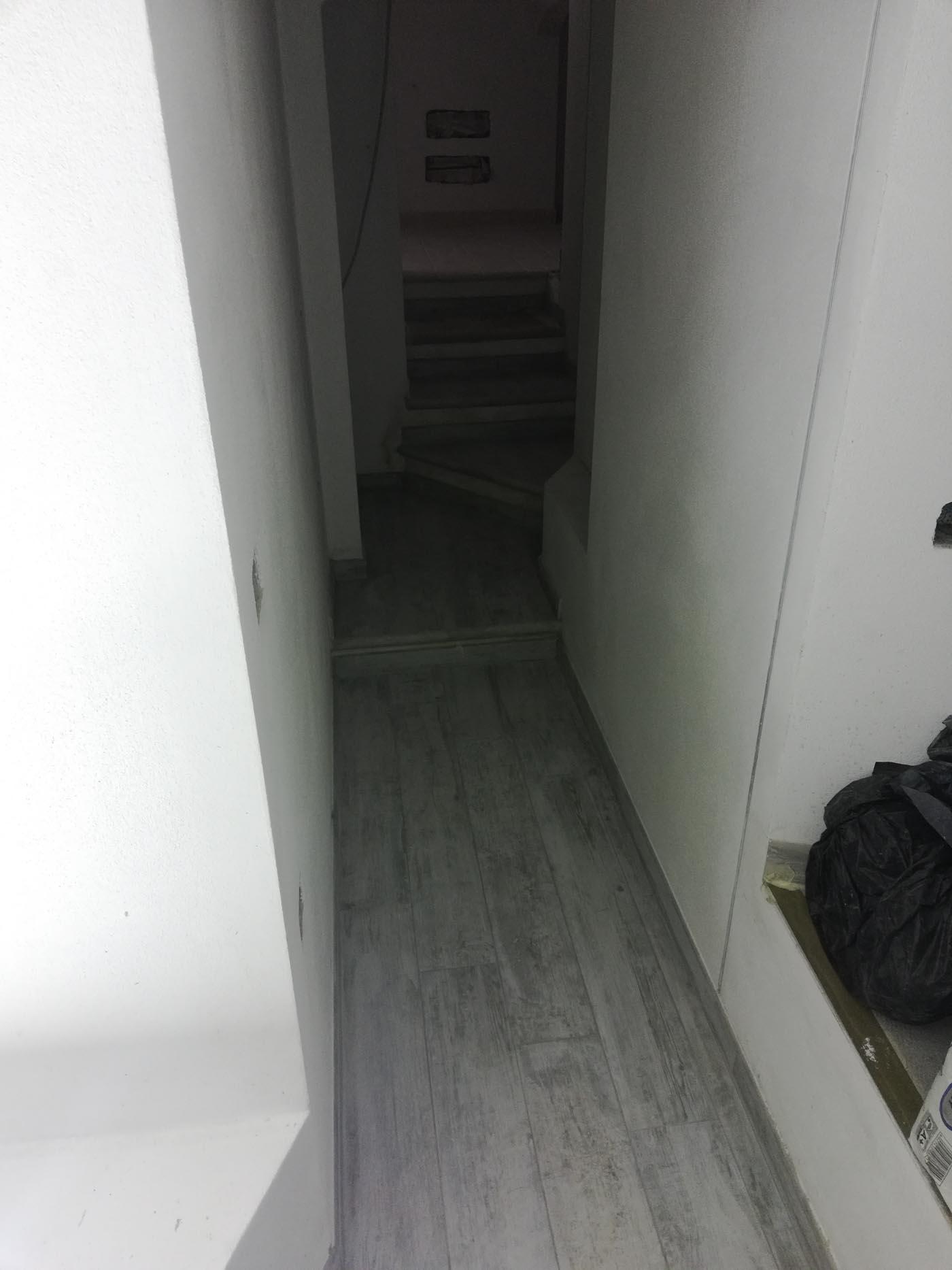 impresa-edilenicolosi-ristrutturazione-appartamento-sottoil-livello-del-mare-58
