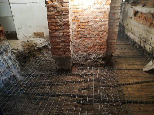impresa-edilenicolosi-ristrutturazione-appartamento-sottoil-livello-del-mare-66
